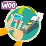 payir logo 150x150 - افزونه ساخت دمو ادمین وردپرس | YITH test environment
