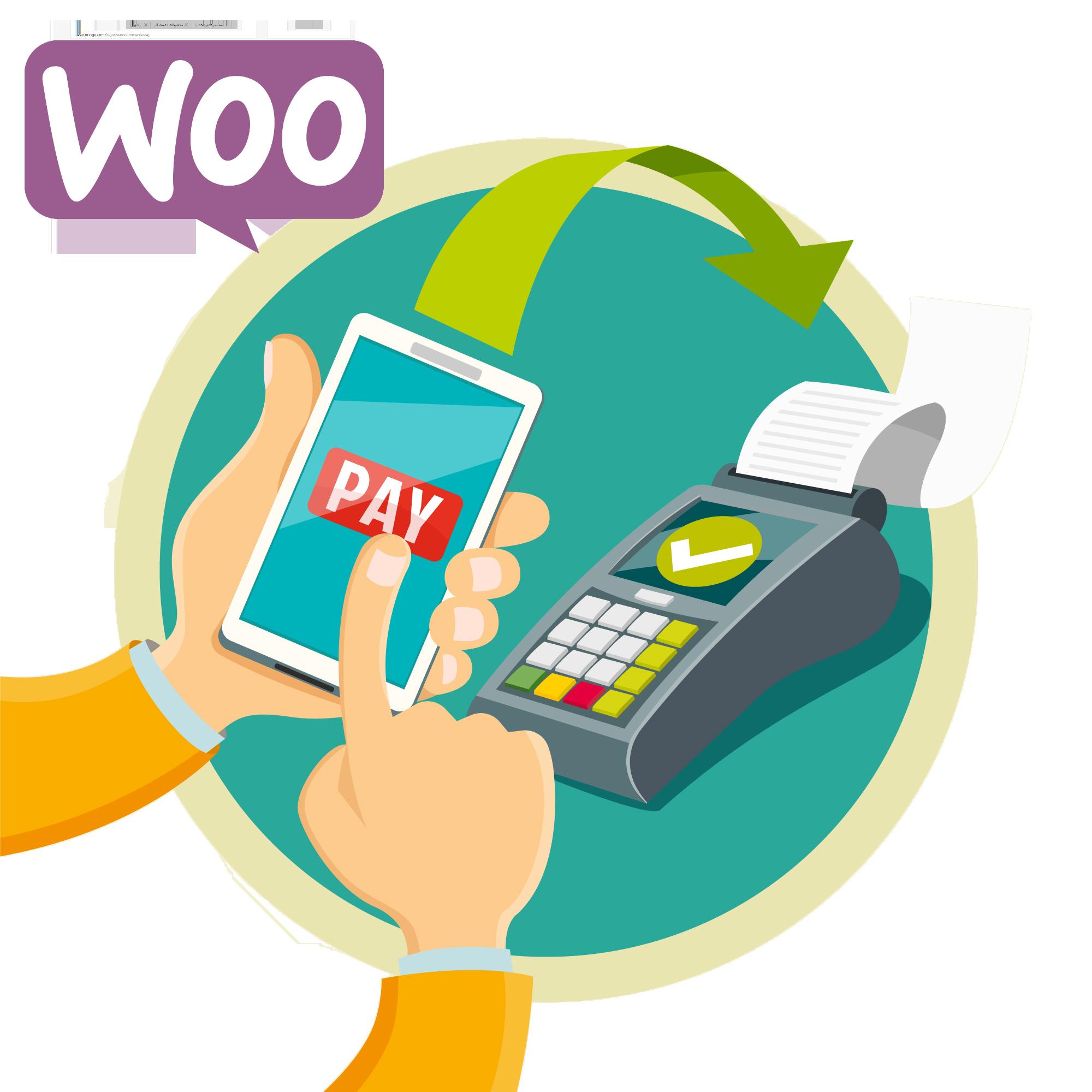 payir logo - درگاه پرداخت پی برای ووکامرس